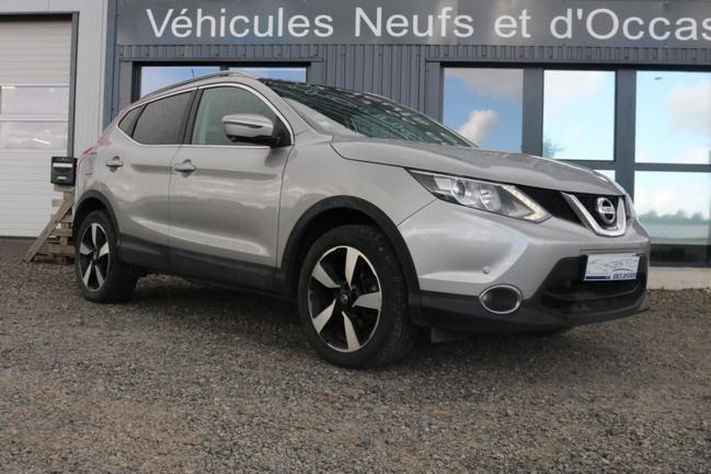 Utilitaire Renault