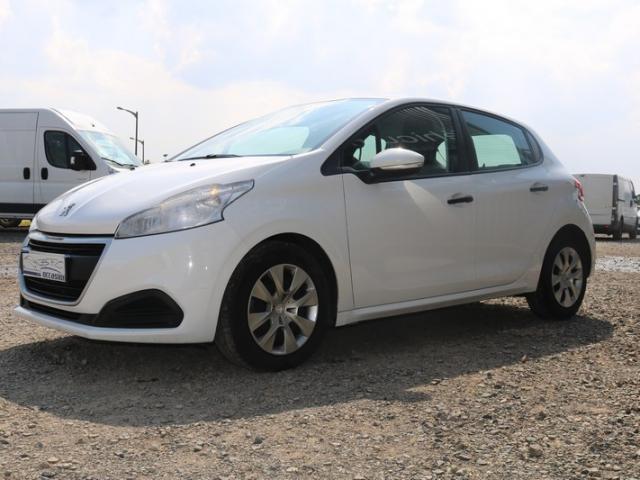 Peugeot 208 AFFAIRE 1.6 BLUEHDI 75 BVM5 PREMIUM 2 places