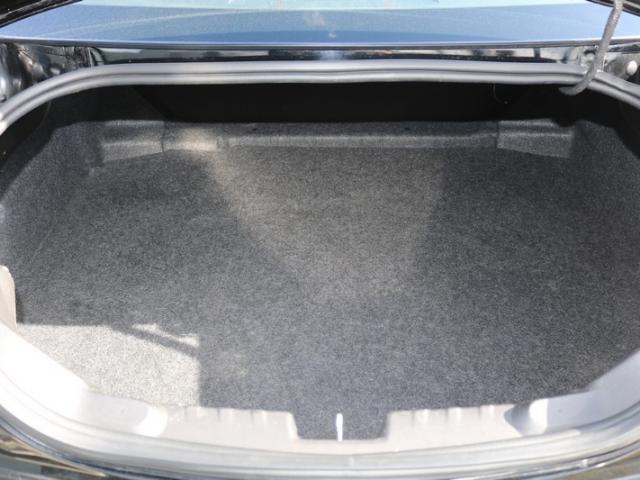 Chevrolet Camaro Coupe V6 3.6i 328ch 24v